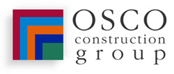 OSCO Construction Group